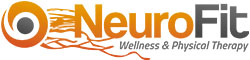 NeuroFit Wellness & Physical Therapy